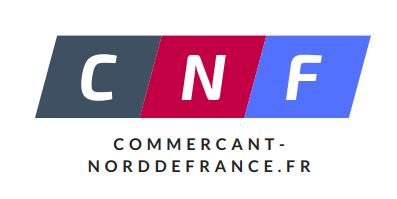 Commerçants nord de France