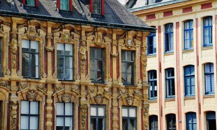 Le Tourisme dans le Nord-Pas-de-Calais
