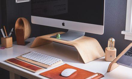 Le nettoyage de bureaux, un facteur primordial du bien-être au travail