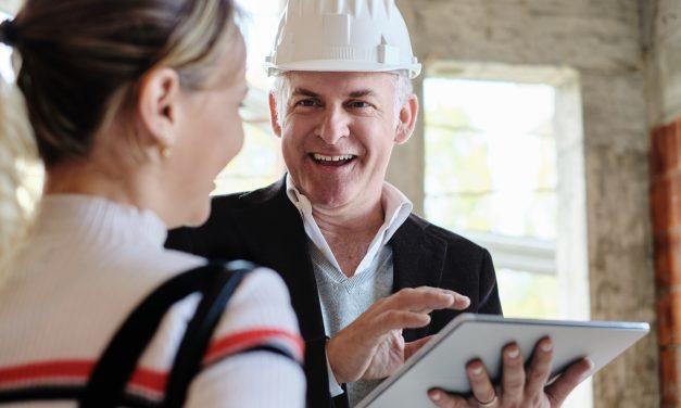 Quelles questions poser à un constructeur de maison ?