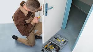 C2S Ankeret DOM Security: faites le choix de la qualité en matière de serrurerie