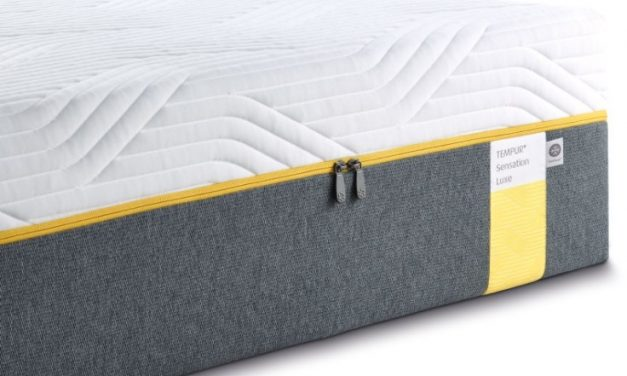 Pourquoi choisir le bon oreiller est-il primordial?