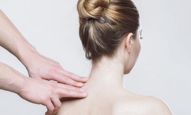 À quoi sert un correcteur de posture ?