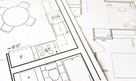 Pourquoi prendre son constructeur immobilier dans le nord pas de calais ?
