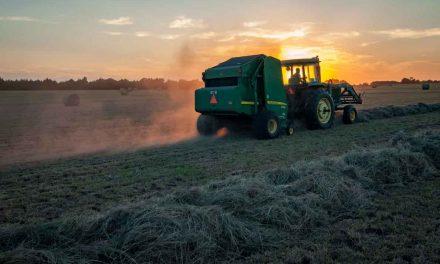 Comment devient-on agriculteur?